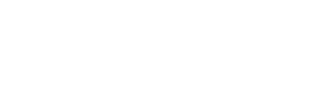 immoview Logo
